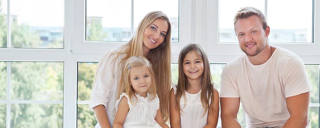 slide-family2
